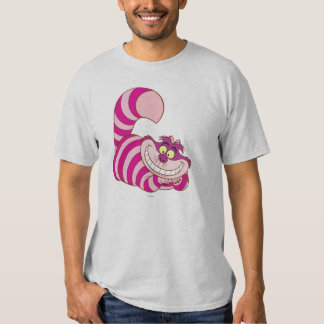 Cheshire Cat T-shirt