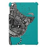 Cheshire Covers For iPad Mini