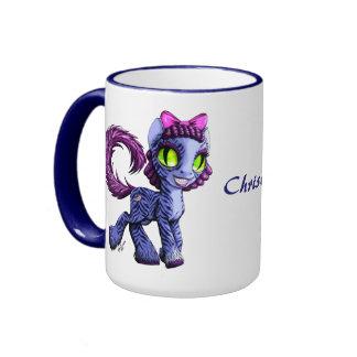 Cheshire Mugs Coffee Mugs