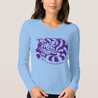 Cheshire Shirt