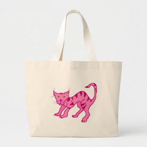 Chesie rosado bolsa
