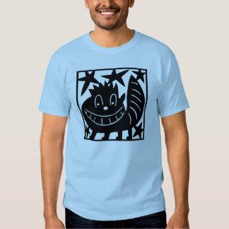 Chesire Cat Shirt