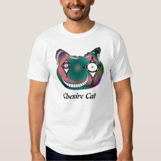Chesire Cat T-Shirt