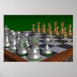 chess2 impresiones