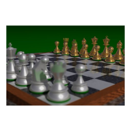 chess2 posters