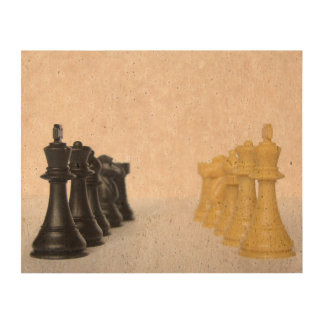 chess-24 queork photo prints