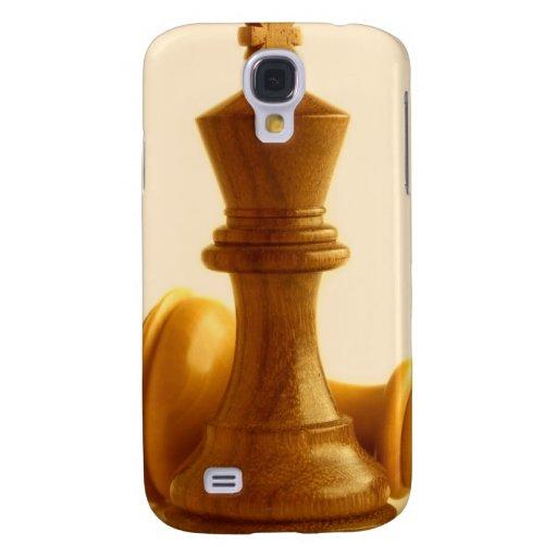 chess-37.jpg