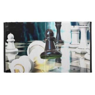 chess-39.jpg iPad folio covers