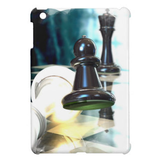chess-39.jpg iPad mini case