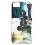 chess-39.jpg iPhone 5C cases