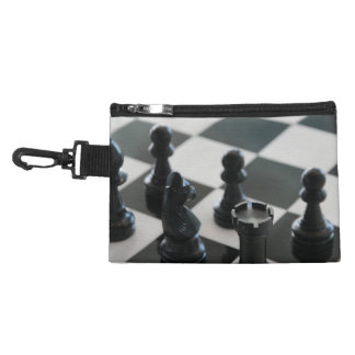 Chess Accessory Bag