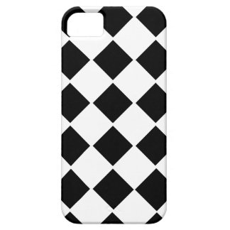 Chess Board Design iPhone 5 Covers