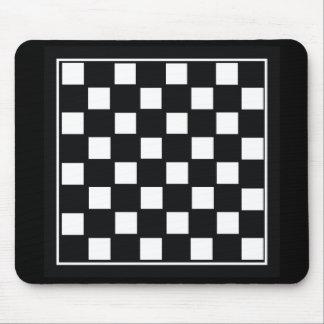 Chess Board Mousepads
