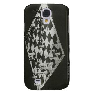 Chess Board Samsung S4 Case