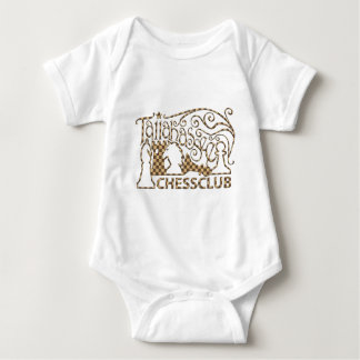 Chess Board Shirt