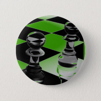Chess Button