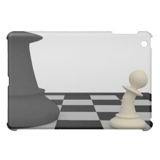 Chess Case Case For The iPad Mini