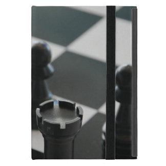 Chess Case For iPad Mini