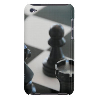 Chess Case-Mate iPod Touch Case