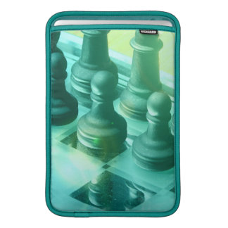 "Chess Champ 11"" MacBook Sleeve"