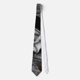 Chess - Check Mate Neck Tie
