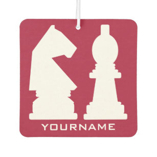 Chess Piece Gifts On Zazzle