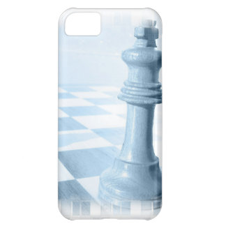Chess Design iPhone 5C Covers
