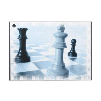 Chess Design iPad Mini Case
