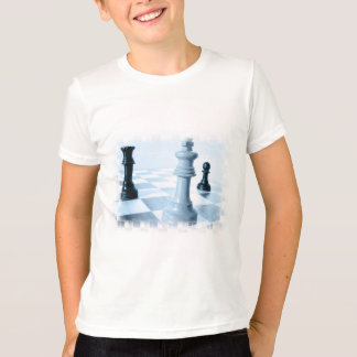 Chess Design  Youth T-Shirt