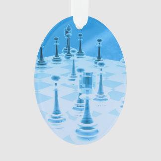 Chess Designs