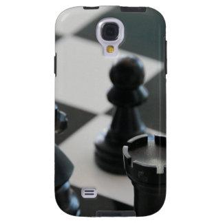 Chess Galaxy S4 Case