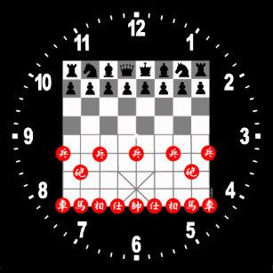 Chess Wrist Watches | Zazzle