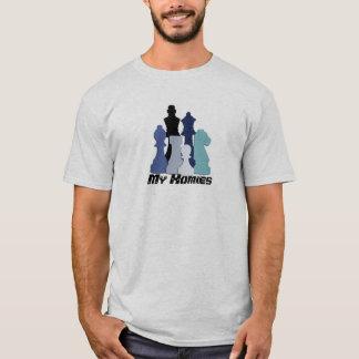 Chess Homies T-Shirt
