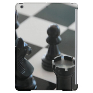 Chess iPad Air Case