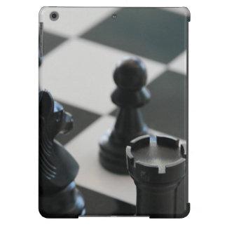 Chess iPad Air Cover