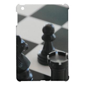 Chess iPad Mini Covers