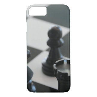 Chess iPhone 7 Case