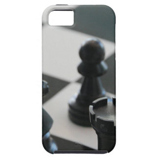 Chess iPhone SE/5/5s Case