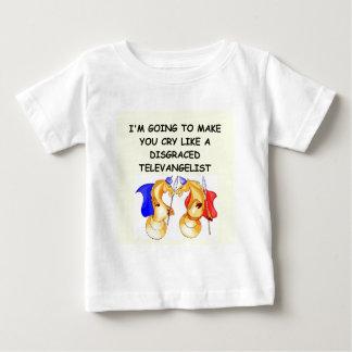 chess joke baby T-Shirt
