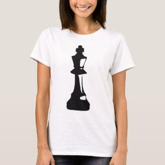 Chess - King T-Shirt