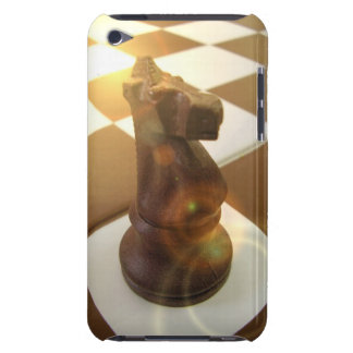 Chess Knight iTouch Case iPod Case-Mate Cases