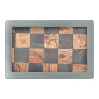 chess outdoors belt buckle
