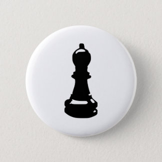Chess - Pawn Button