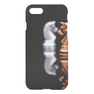 Chess Play Game iPhone 8/7 Case