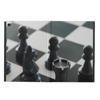 Chess Powis iPad Air 2 Case