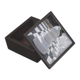 Chess Premium Gift Box