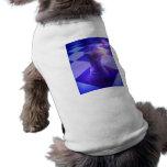 Chess Rook Pet Shirt