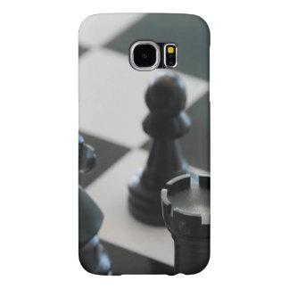 Chess Samsung Galaxy S6 Case