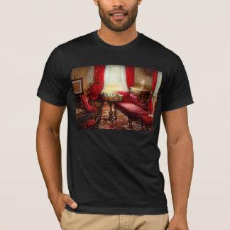Chess - The elegance of chess T-Shirt
