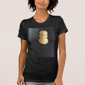 Chessman T-Shirt